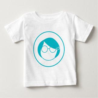 Geek Alliance Bernadette Baby T-Shirt