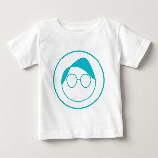 Geek Alliance - Melvin Baby T-Shirt