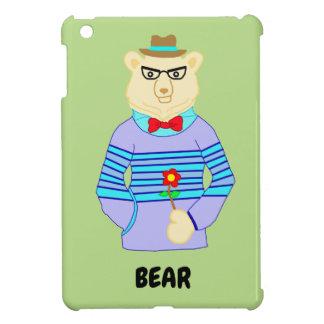 geek bear iPad mini cover