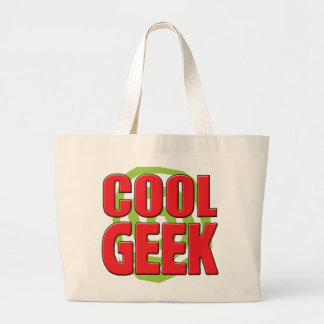 Geek frais sac