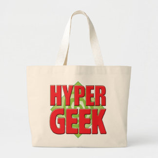 Geek hyper v2 sacs