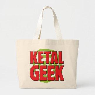 Geek Ketal Sac
