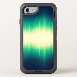 Geek OtterBox Defender iPhone 8/7 Case