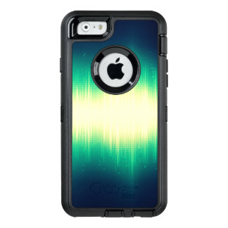 Geek OtterBox iPhone 6/6s Case
