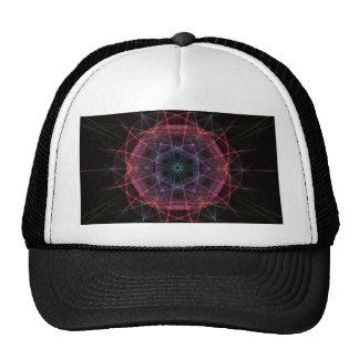 Geek Paradise Trucker Hat