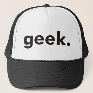 Geek Products & Designs! Trucker Hat