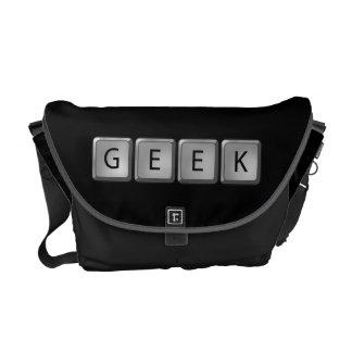Geek Sacoches