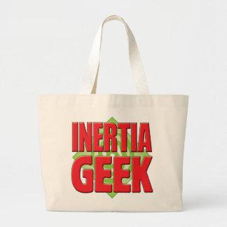 Geek v2 d inertie sacs