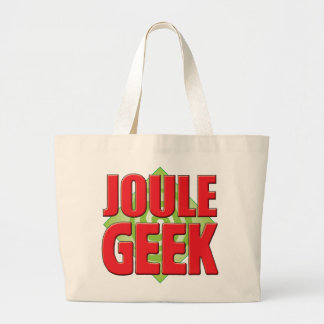 Geek v2 de Joule Sac Fourre-tout