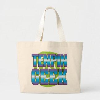 Geek v3 de Tenpin Sacs