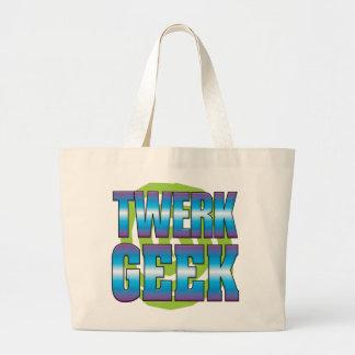 Geek v3 de Twerk Sacs