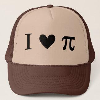 geek wear trucker hat