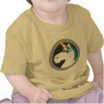 Geekicorn Baby Clothes