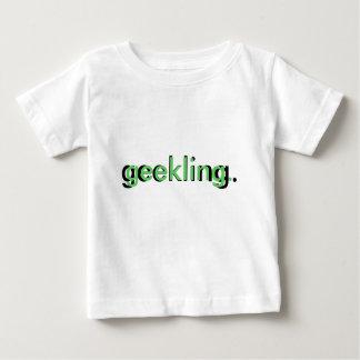 geekling Toddler T Shirt
