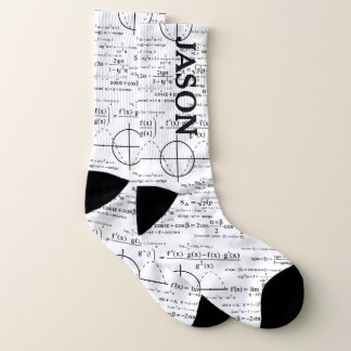 Geeky Physics Personalized Gifts 1