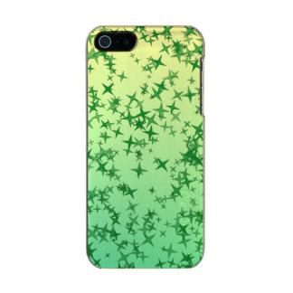 Geen Stars Incipio Feather® Shine iPhone 5 Case