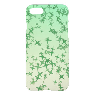 Geen Stars iPhone 7 Case