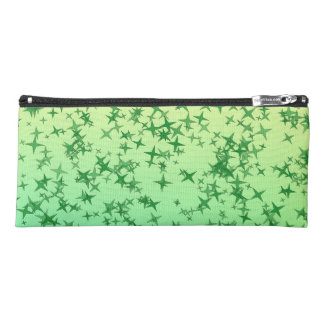 Geen Stars Pencil Case