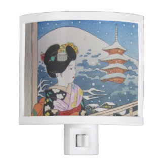 Geisha Night Lites