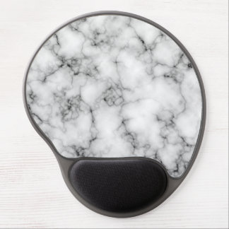 Gel Mouse Pad/Marble Gel Mouse Pad