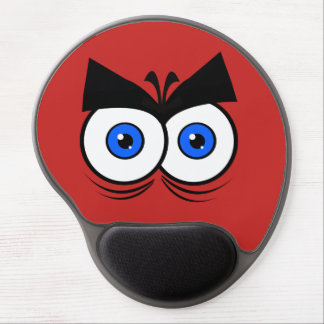 Gel Mousepad