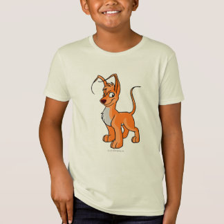 Gelert Orange T-Shirt