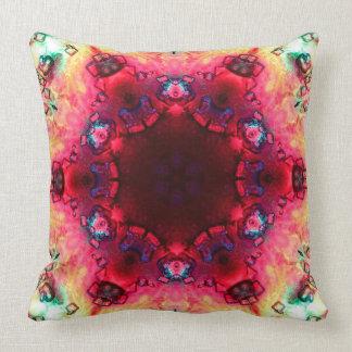 gem1 throw pillow