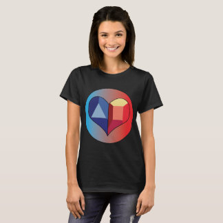 Gem Love T-Shirt