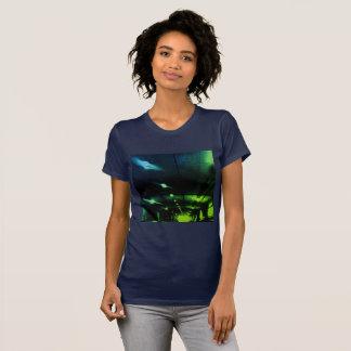 Gem Tunnel T-Shirt