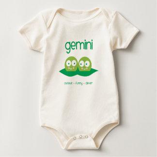 Gemeni Baby Bodysuit