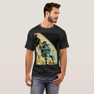 GEMINI 4 EVA T-Shirt