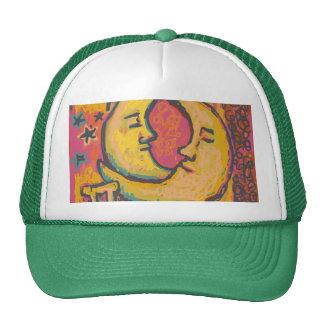 Gemini, Customizable Astrology Products Trucker Hat