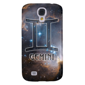 Gemini iPhone3