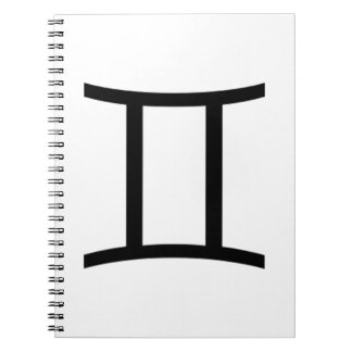 Gemini Notebooks