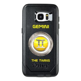 Gemini - The Twins Horoscope Sign