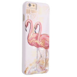 Gemini Zodiac Watercolour Artistry Phone Case