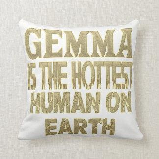 Gemma Pillow