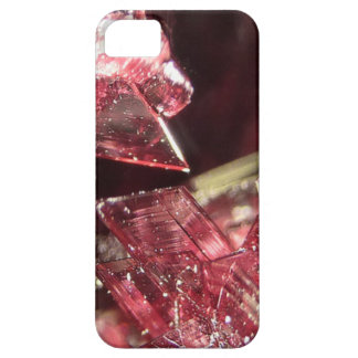 Gemstone Crystal art Case For The iPhone 5