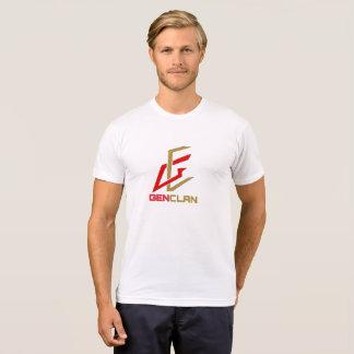 GEN CLAN T-Shirt