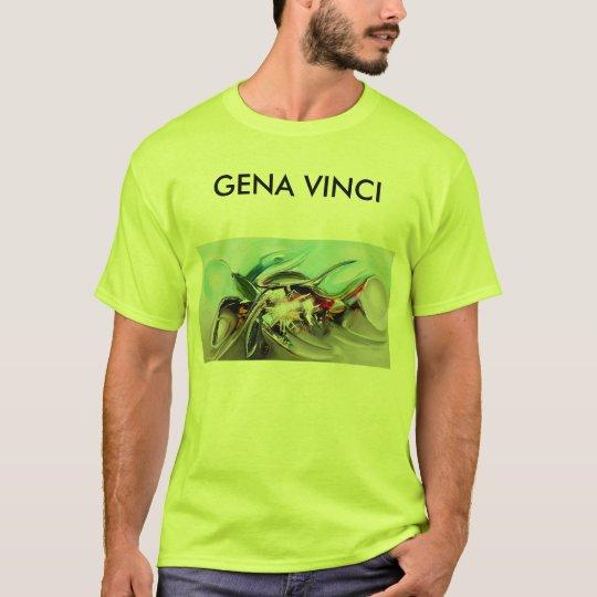 GENA VINCI T-Shirt