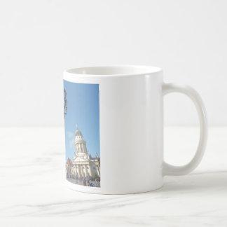 Gendarmenmarkt 001.01 coffee mug