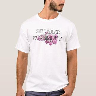 gender defender T-Shirt