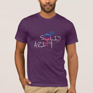 Gender Solidarity T-Shirt