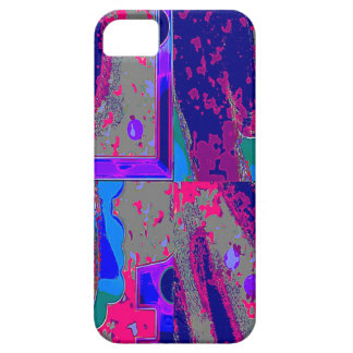 General Great iPhone 5 Covers