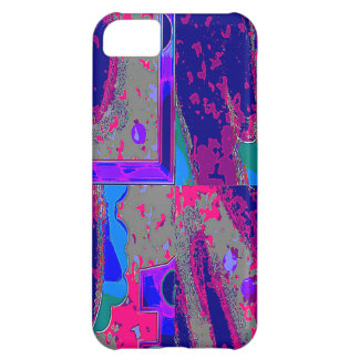 General Great iPhone 5C Cover