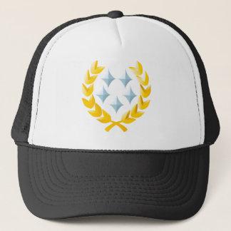 General Hat