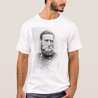 General John Bell Hood T-Shirt