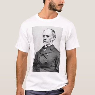 General Joseph Johnson T-Shirt