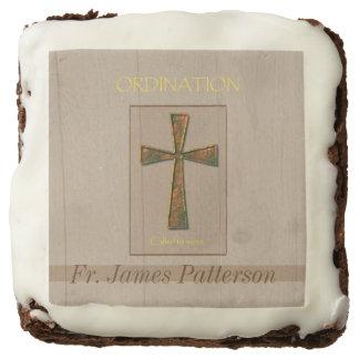 General Ordination Congratulations, Metal Design C