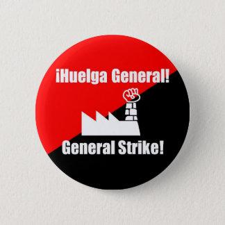 general strike button